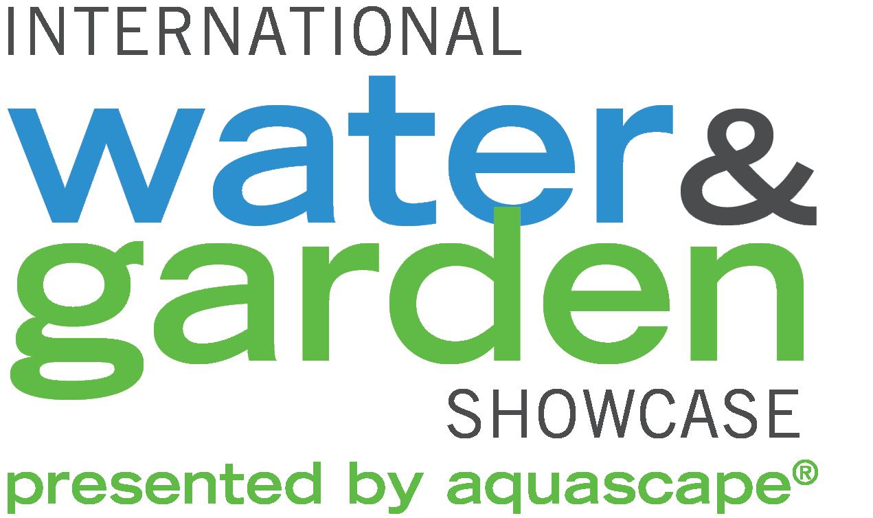 2018 Water Garden Walk